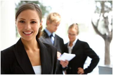 Як стати успішною і багатою жінкою з нуля: 10 правил