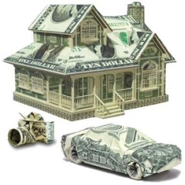 Як можна швидко накопичити гроші: 5 порад від експерта