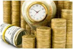 Інвестиції в золоті злитки принесли в 2015 році не більше 36% прибутку.