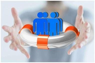Особливості страхування життя і здоров'я при кредитуванні