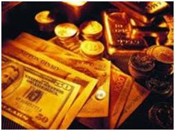Регулятивний капітал банку, один з головних показників при визначенні надійності банку.