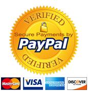 PayPal: як поповнити рахунок електронного гаманця