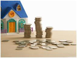 Конвертація доларової іпотеки по новому урядовому законопроекті