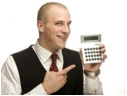 Банки з найнижчими комісіями за зняття валюти з картки за кордоном.
