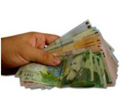 У яких банках можна відкрити депозит в франках та фунтах.