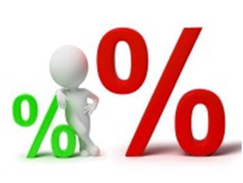 Правила вибору вигідного кредит готівкою.
