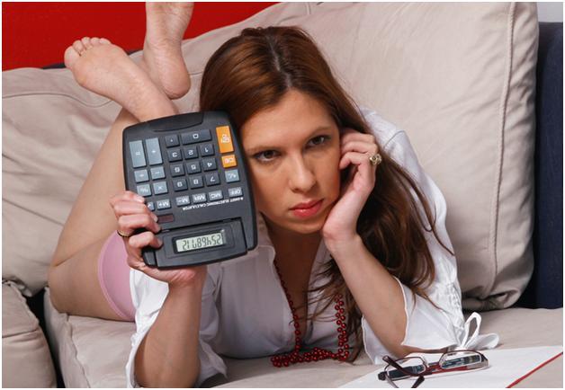 Яким позичальникам пропонують найвигідніші умови кредитування.