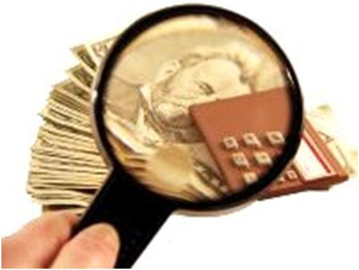 Що необхідно знати про договір споживчого кредитування