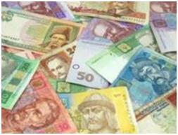 Чому зблизились курси долара на готівковому і безготівковому ринку