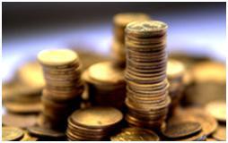 Наявність депозиту в банку і призначення субсидії – чи є зв'язок?