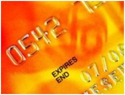 """В яких банках можливо безкоштовно відкрити """"золоту"""" карту"""