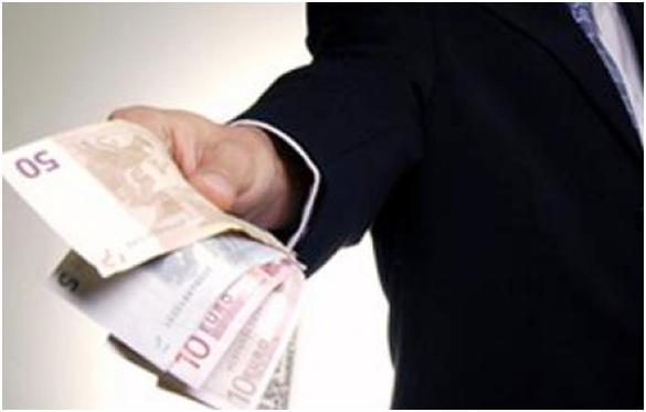 ЯК ЗНАЙТИ приватного кредитора І ОТРИМАТИ ГРОШІ