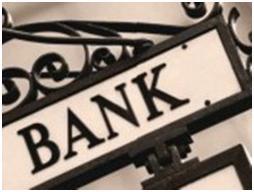 У яких випадках банк проводить ідентифікацію або верифікацію клієнта?