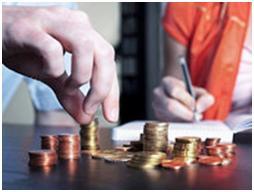 """""""Приватний"""" депозит від Приватбанку – в чому особливості і недоліки для вкладника."""
