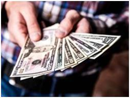 В якому банку найвищі ставки за вкладами у валюті для юросіб.