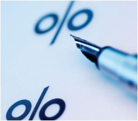 Кредити та страховка, яка ОБОВ'ЯЗКОВА, а від якої можна відмовитись.