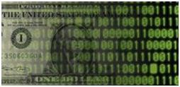 Електронні гроші в Україні: що, де, як