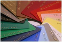 Зміни на ринку платіжних карт, причини та наслідки.