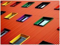 Огляд ринку  іпотечних кредитів квітень-травень 2016.