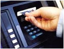 Завдяки Visa повернути вкрадені з картки кошти буде легше.