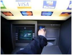 Де видають кредитні карти без довідки про доходи з лімітом до 150 тисяч гривень.