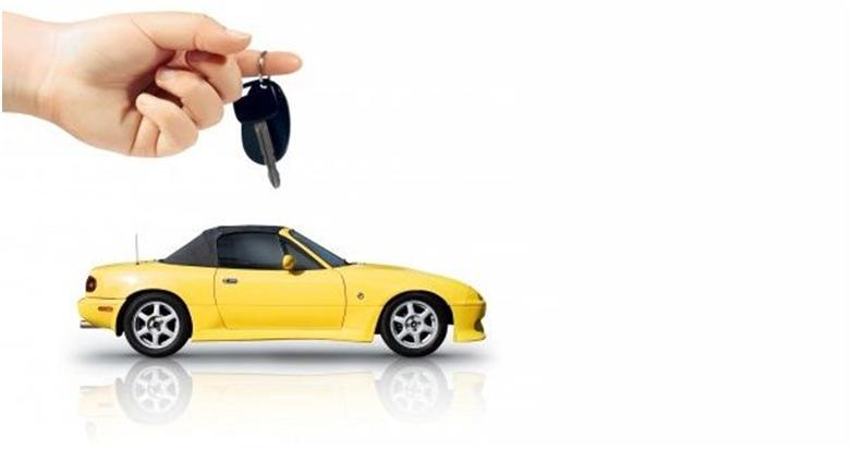 Програми автокредитування на старі автомобілі