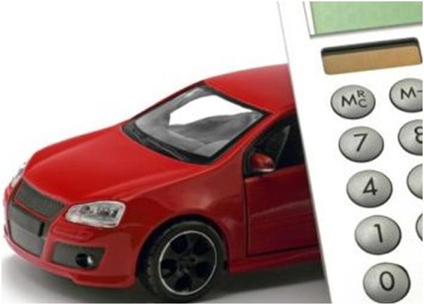 Чи обов'язкове страхування КАСКО при оформленні автокредиту?