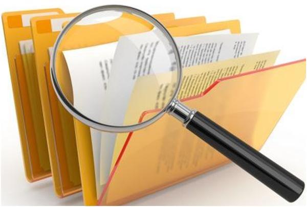 Права споживача на відмову від кредиту та дострокове повернення.