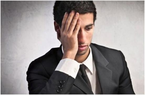 Як отримати кредит, якщо ви офіційно не працевлаштовані?