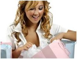 Кредити готівкою – терміни, відсотки, сумми.