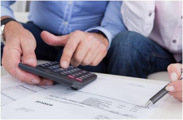 Часткове дострокове погашення кредиту – основні аспекти