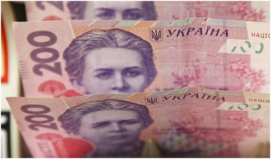 Все, що потрібно знати і робити вкладникам банку «Михайлівський»