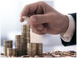 Банківські осередки залишаються заповненими майже на 100%.