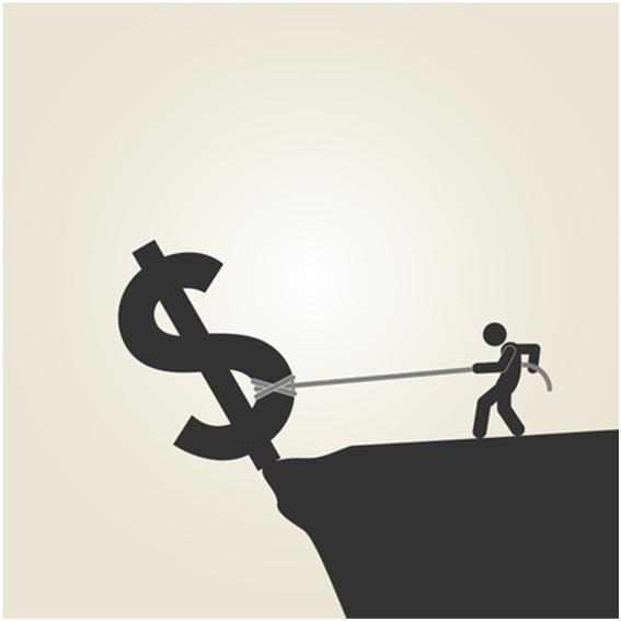 Чи подешевшають кредити після зниження облікової ставки.