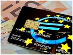 Причини зниження середньої ставки по кредитних картах