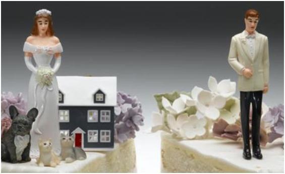 Навіщо укладати шлюбний договір для оформлення іпотеки?