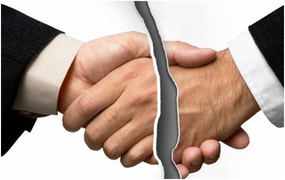 Розірвання договору іпотеки – що слід знати потенційному позичальникові