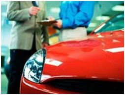 Якщо вартість розмитнення знизиться, чи пожвавить це ринок кредитування купівлі б / у автомобілів?