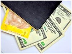 Найбільші банки що кредитують покупку товарів без довідки про доходи та застави