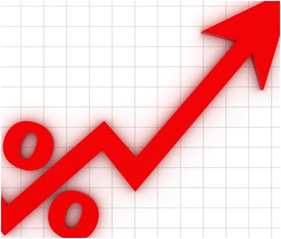 Який банк пропонує 23% річних по тримісячному гривневим вкладом (відео)