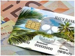 Банки з найбільшим пільговим періодом по кредитним картам.