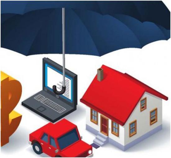 Страхування кредиту при оформленні – які гарантії отримує позичальник