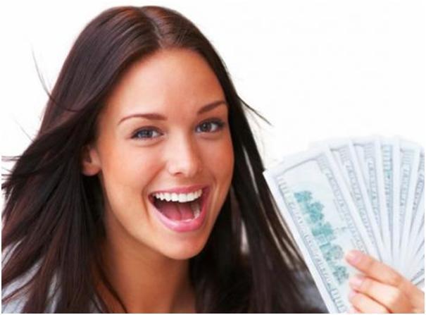 Кредит в день звернення – плюси і мінуси термінового кредитування
