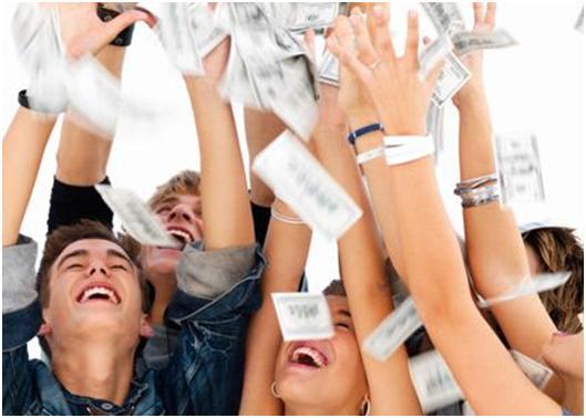 Кредит готівкою без довідок – отримати складно, але можна