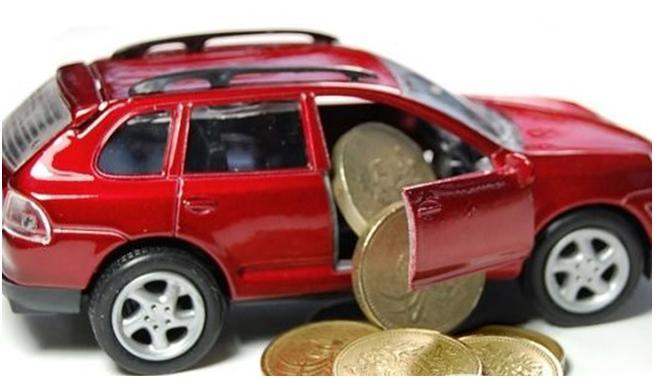 Чим відрізняється кредит під заставу автомобіля від автокредитування?