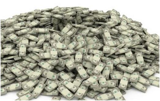Ставка за кредит – як нараховуються відсотки
