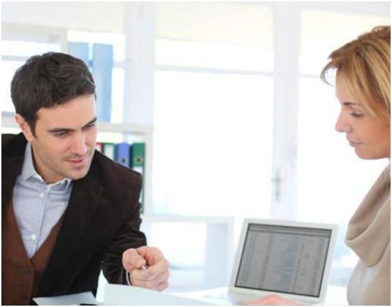 Борги за кредити – чи можна домовитися з банком?