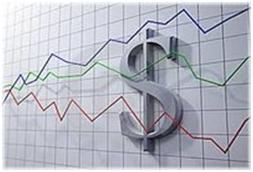 Про прибутковість банків в 2016 році, причини і перспективи її зростання.