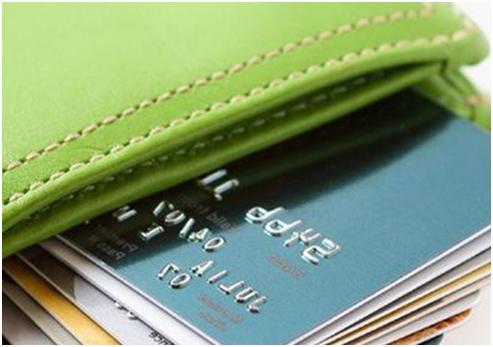 Як отримати кредитну карту, без довідки про доходи?