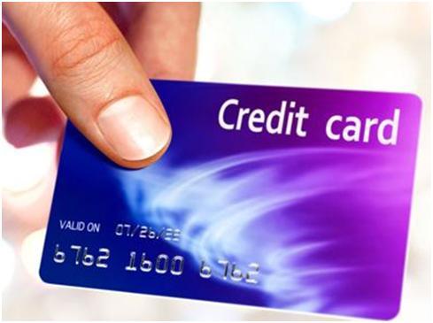 Пільговий період кредитних карт, детальніше